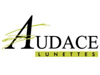 Audace Lunettes