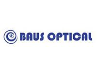 Baus Optical