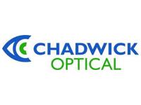 Chadwick Optical