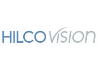 Hilco Vision