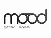 Mood Eyewear