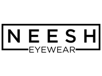 Neesh Eyewear