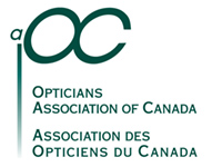 Opticians Association of Canada
