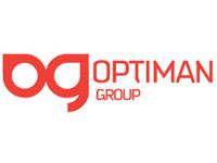 Optiman Group