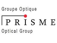 Prisme Optical Group