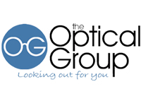 The Optical Group