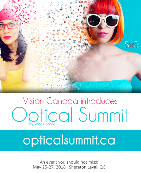 Optical Summit
