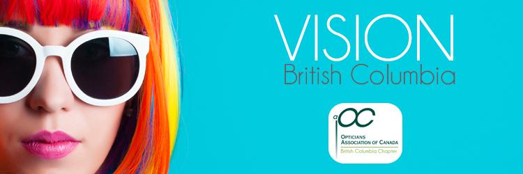 Vision British Columbia