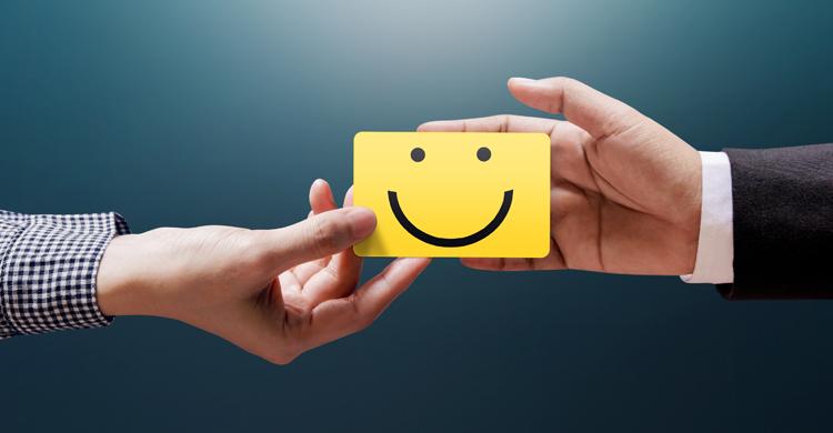 Advertising, Sponsorship, Partnership Opportunities