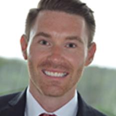 Dr Rob Kloepfer