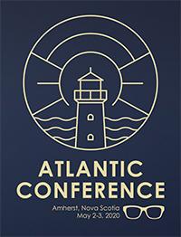 Atlantic Conference