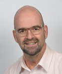Thomas Weissberger