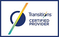 Transitions Certified Provider
