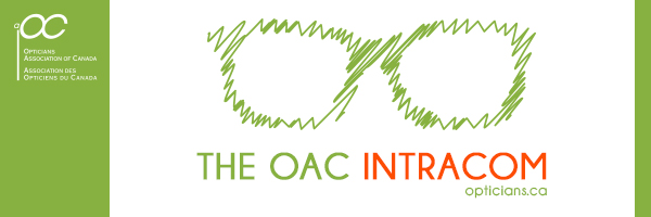 OAC Intracom - April 2019