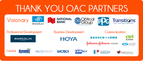 OAC Partners