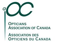 Association des opticiens du Canada