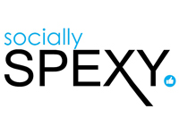 Spexy