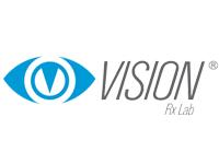 Vision Rx Lab