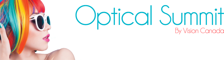 Optical Summit