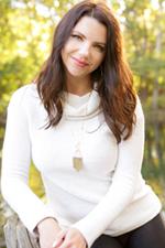 Kayla Ashlee