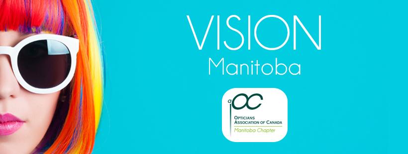 Vision Manitoba