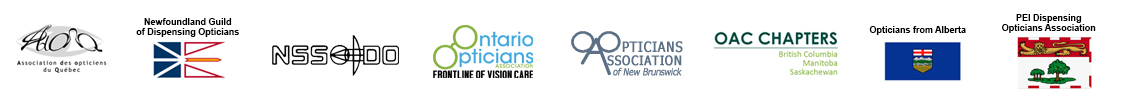 Provincial Partners